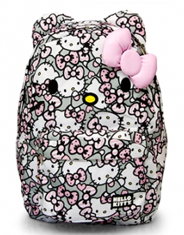 9b97c6966 Hello Kitty |