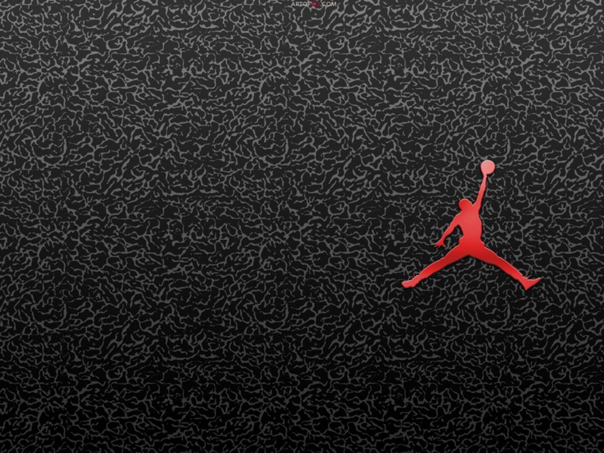 Nba Wallpaper Desktop Basketball Wallpapers Logo Wallpaper Hd Jordan Logo Wallpaper Hd Cool Wallpapers