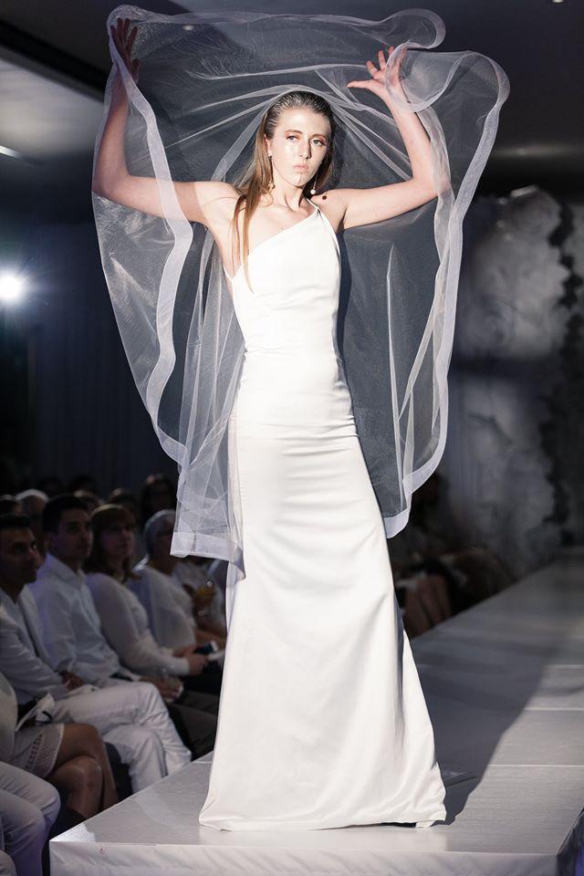 The Brass on Baltimore | Wedding Gowns | Pinterest | Weddings