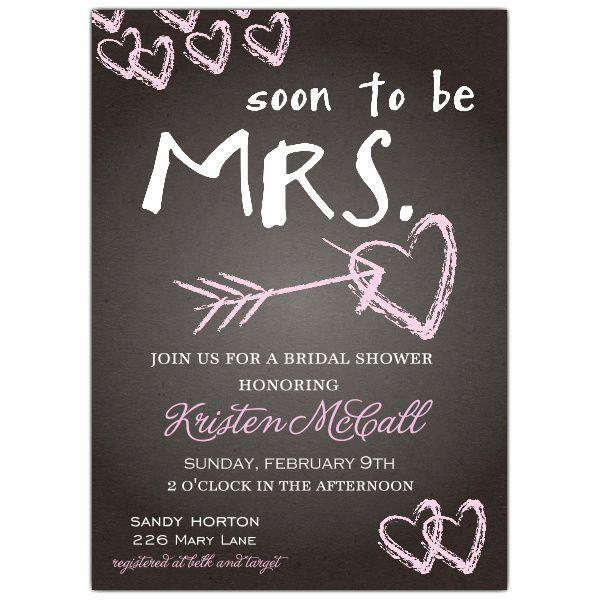 Michael s wedding shower invitations wedding bridal shower invitations michaels wedding filmwisefo
