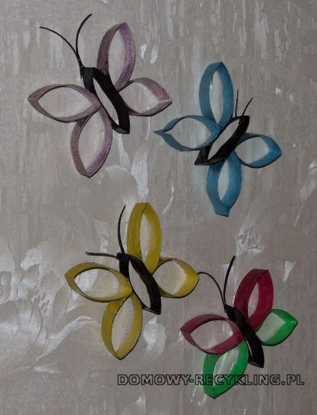 Pin By Kinga Pisanska On Plastyczne Crafts Paper Crafts Diy And Crafts