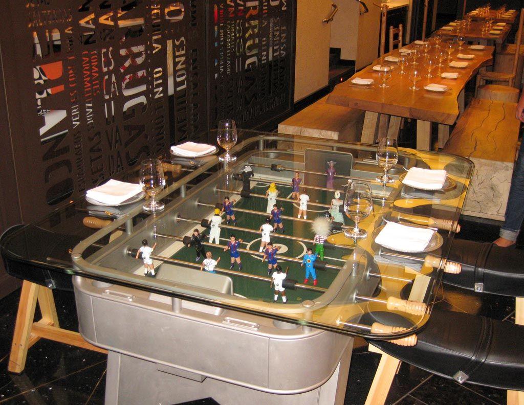 Coffee Foosball Table Foosball Table Coffee Table Design Table