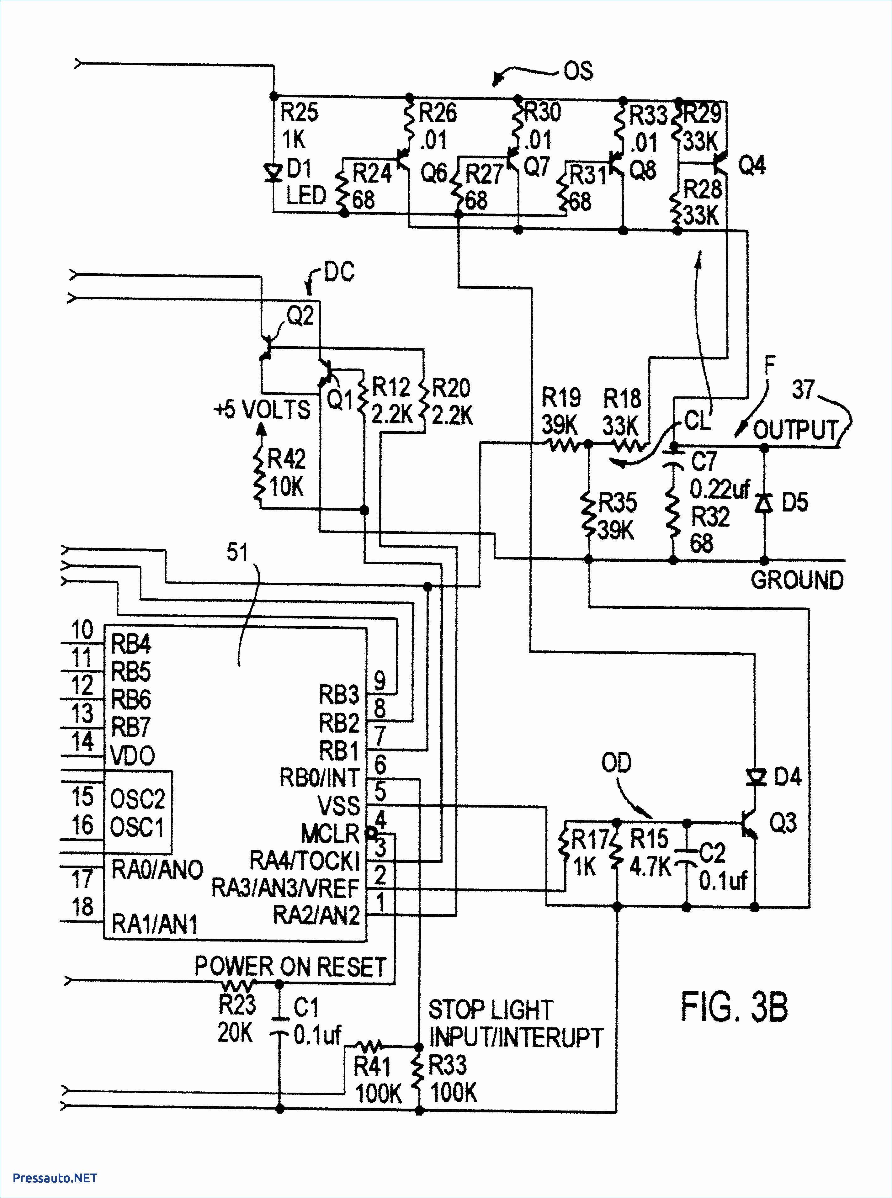 Rv Satellite Wiring Diagram In