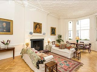 Discover The Best Chelsea, London, UK Vacation Rentals. HomeAway® Offers  The Perfect Alternative To Hotels.