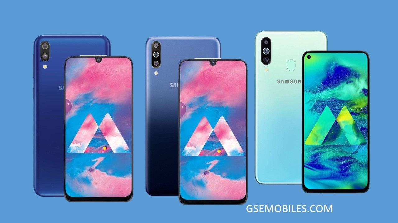 Samsung Galaxy M21 Galaxy M31 And Galaxy M41 Release Date Specs Gse Mobiles Samsung Galaxy Samsung Galaxy
