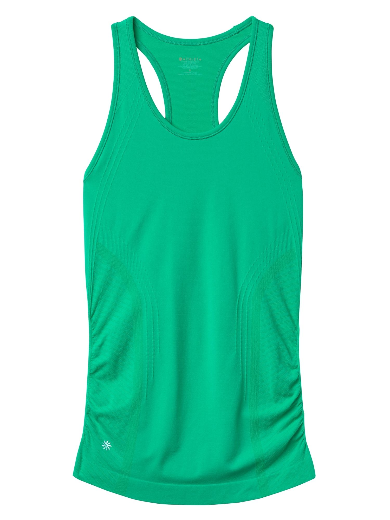 Speedlight Tank Athletic tank tops, Clothes, Gym suit