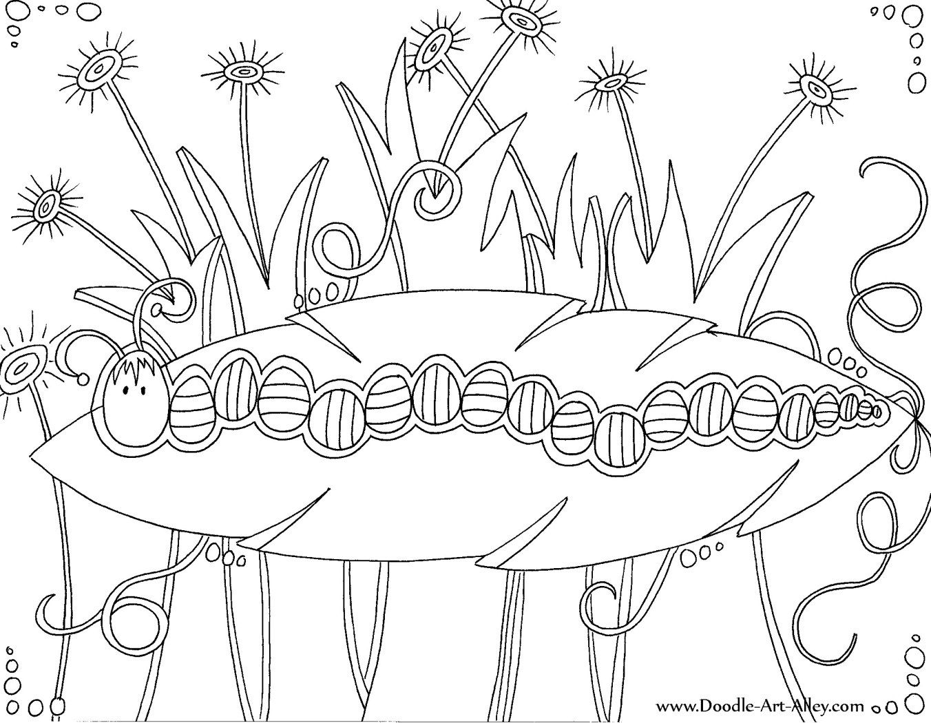 Insect Coloring Pages Animal Coloring Pages Coloring Pages [ 1050 x 1352 Pixel ]