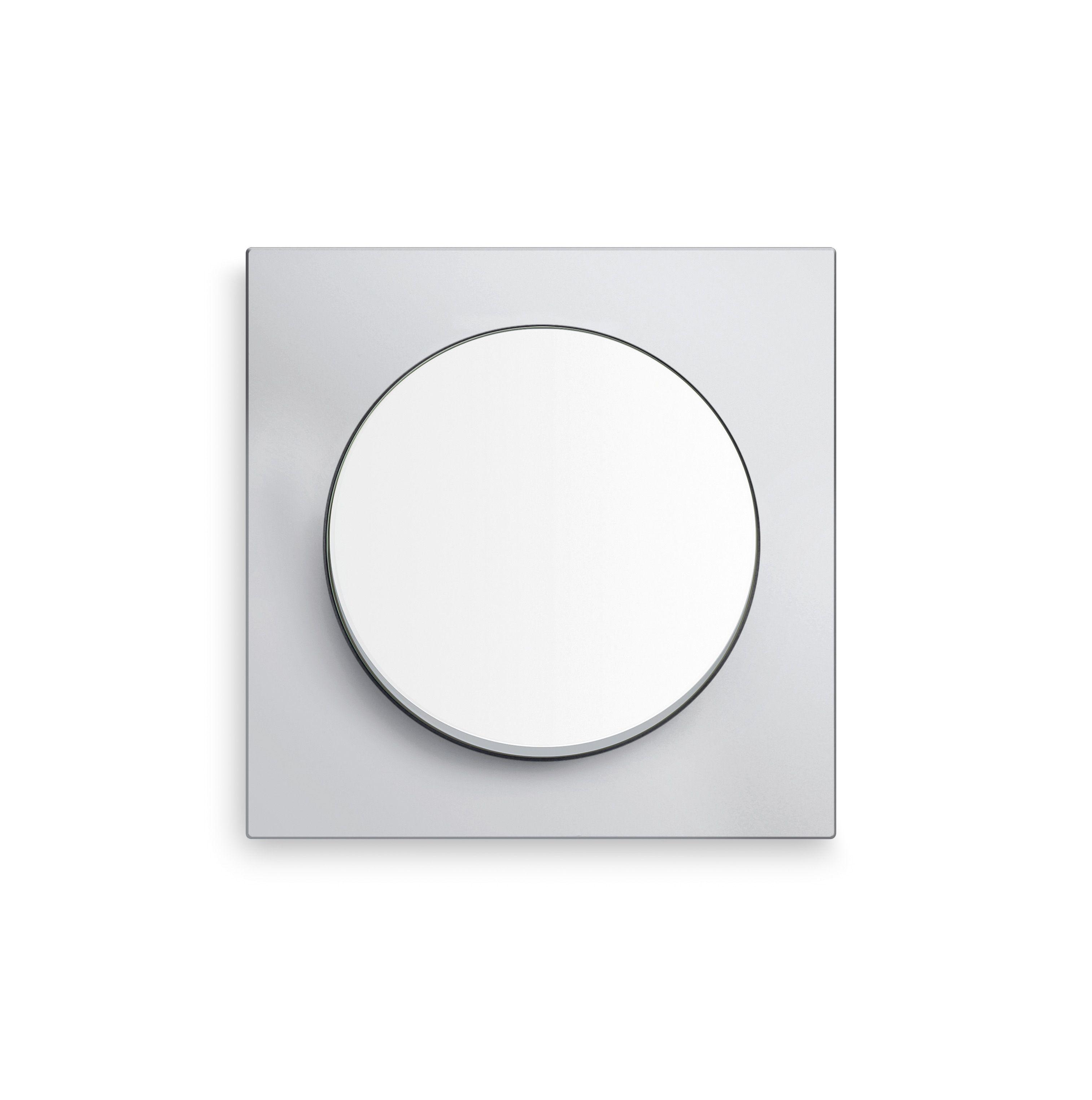 Berker R 3 2013 Work Red Dot Award Product Design Lichtschalter Licht Motive