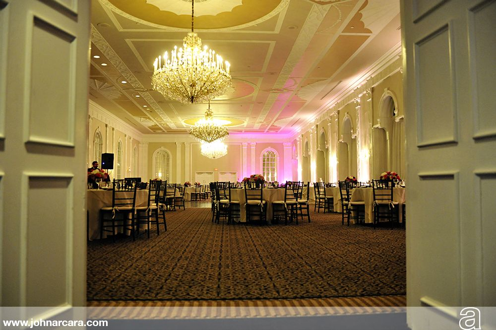 wedding venues asbury park nj%0A Berkeley Asbury Park  AsburyParkWaterfront