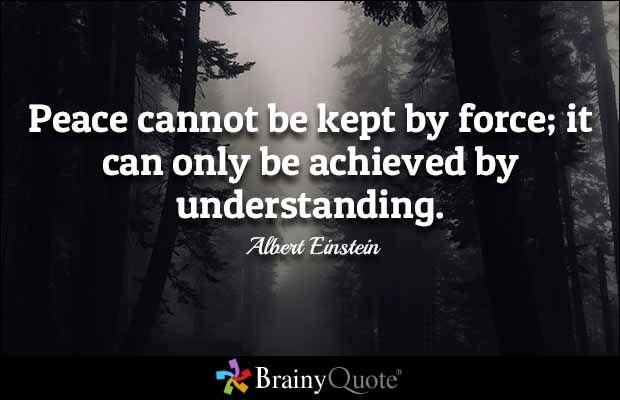Albert Einstein Quotes Quotes Of Any Kind Pinterest Einstein