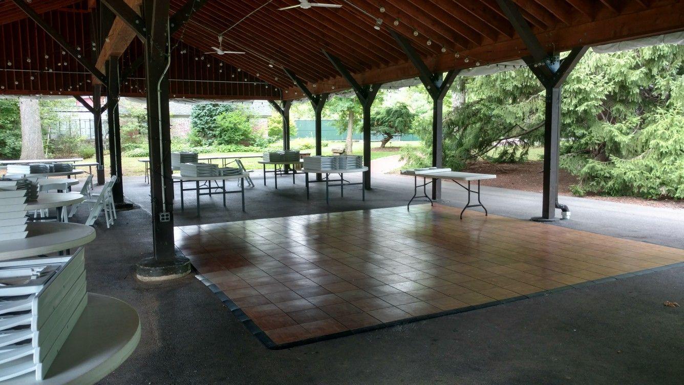 Dance floor   Outdoor decor, Patio, Dance floor