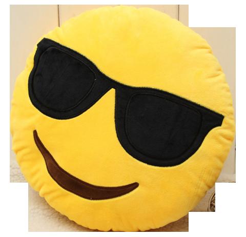 Emoji Pillows Emoji Pillows Emoji Cute Emoji