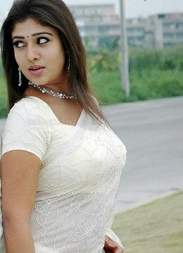 Deepak chopra hot boobs, kolkata young porn