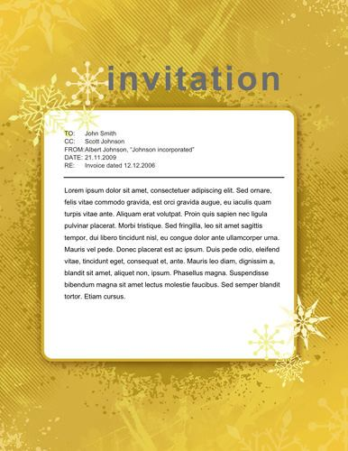 Background Templates For Microsoft Word Alluring Pinshreejiweb Design On Emailtemplates  Pinterest  Invitation .