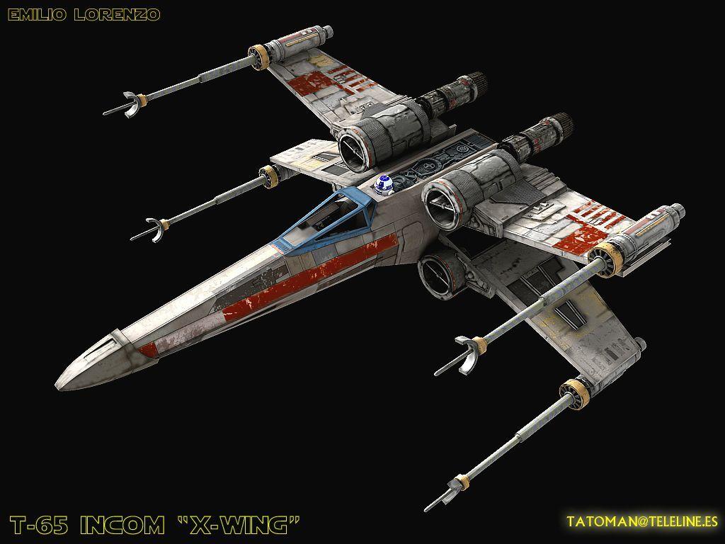 Star Wars Spaceships Star Wars Art X Wing Starfighter