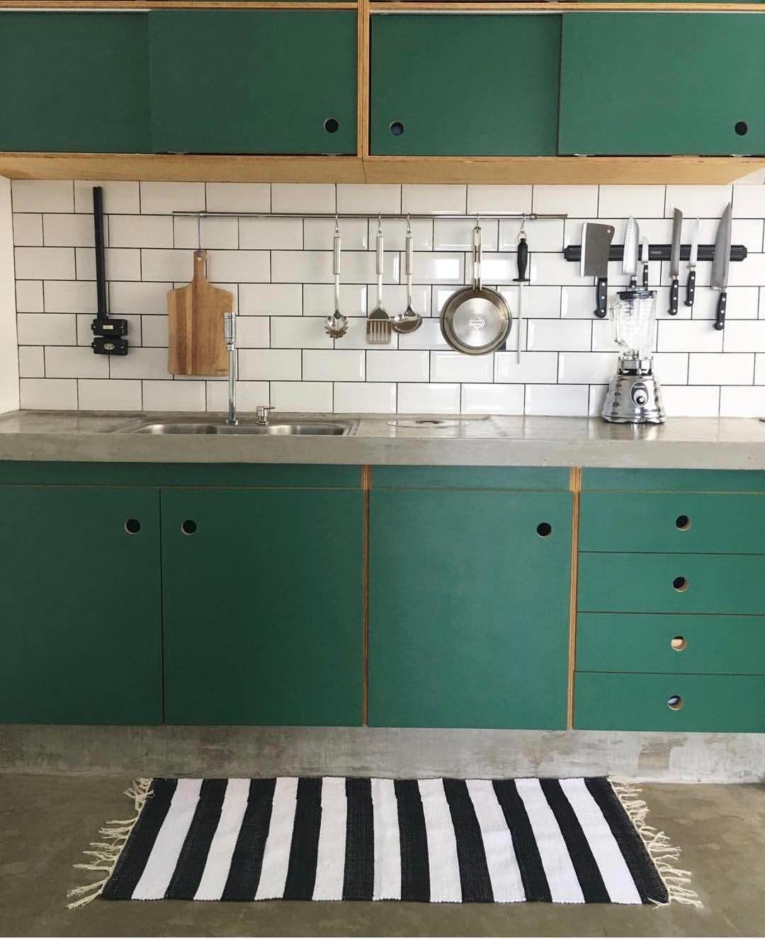 Awesome 1,713 Curtidas, 21 Comentários   Storehouse Home Decor  (@storehousehomedecor) No Instagram: