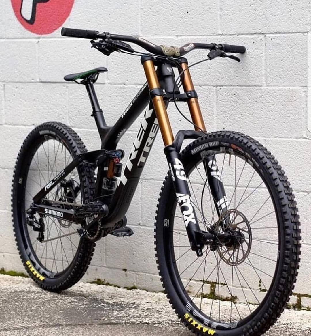 Mountain Bike Ardency On Instagram Sick Or Shit In 2020 Mtb Bike Mountain Trek Mountain Bike Bicycle Mountain Bike