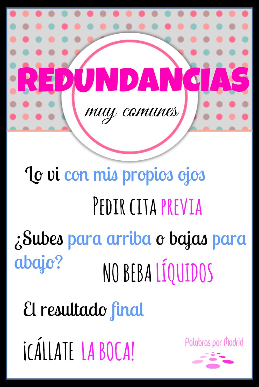 Cállate La Boca Ortografía Aprender Español Aprender Ortografia