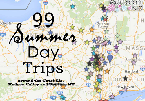 Day Trips From The Hudson Valley Catskills And Upstate Ny Day Trips Upstate Ny Trip