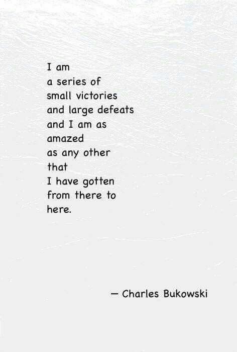 Pin By Asmaa On Sayings Charles Bukowski Quotes Words Quotes Poem Quotes