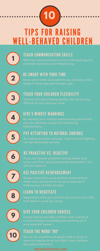 At The One Year Mark Your Child S Language Abilities Are Continuing To Progress As He Finds A Growing Number Smart Parenting Confidence Kids Parenting Toddlers