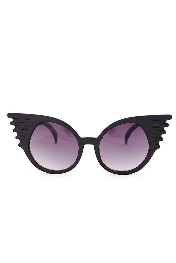 b1b6f5f628 Oakley  Sunglasses  outlet Website For Oakley Sunglasses! Super ...
