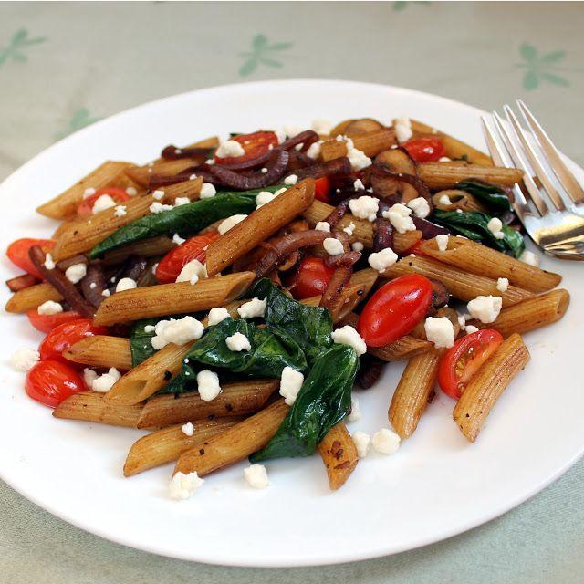 pasta fresca  healthy pastas pasta healthy recipes