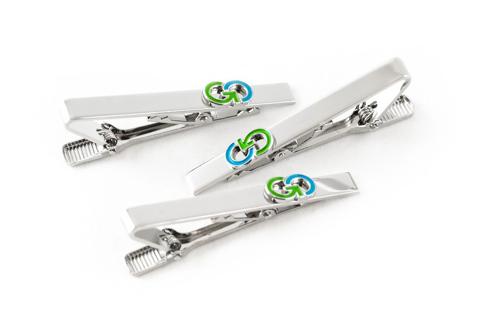 222d21bcdd1 GO Grupi lipsunõel | Varia - tehtud tööd | Pinterest | Nail clippers ...