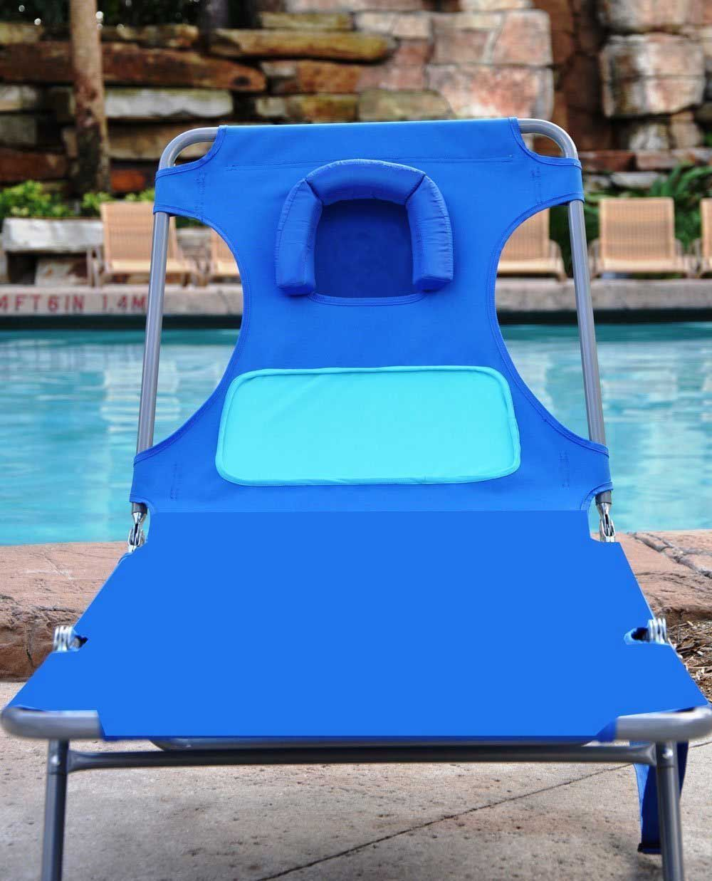 aluminum stackable outdoor chairs Beach chairs, Outdoor