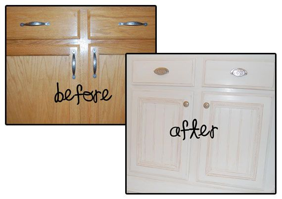 Bathroom Or Kitchen Cabinets Ck, How To Add Molding Cabinet Doors