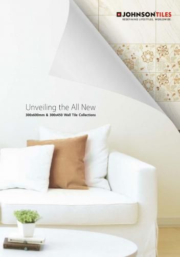 Let S Explore The Product Catalogues Catalogs Of Johnson Tiles Type Ceramic Vitrified Glazed Vitrified At Wizbox Premi Floor Finishes Johnson Tiles Flooring