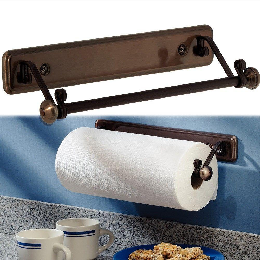Decorative Bathroom Paper Towel Holder Bathroom Paper Towel Holder Modern Paper Towel Holders Paper Towel Holder Kitchen