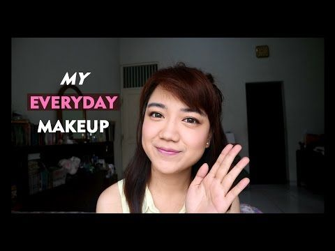 profesional makeup artist for party wedding graduation