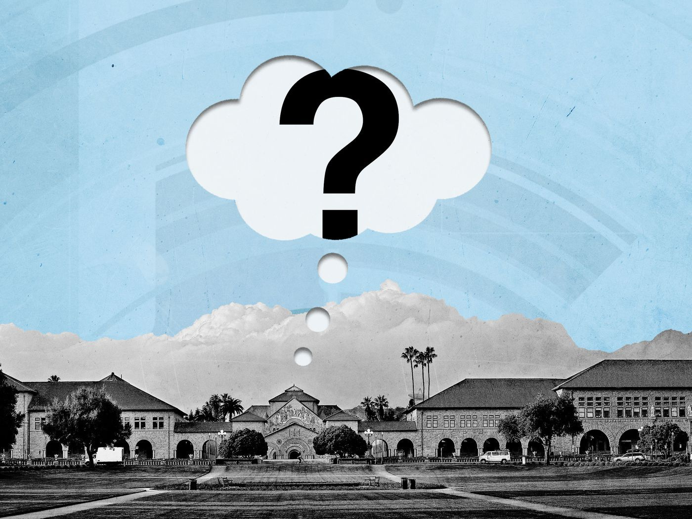 The Ethical Dilemma Facing Silicon Valley S Next