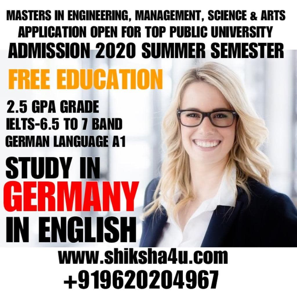 ce05f865eece74af75cc76bcfa2315f3 - How To Get A Job In Germany After Masters