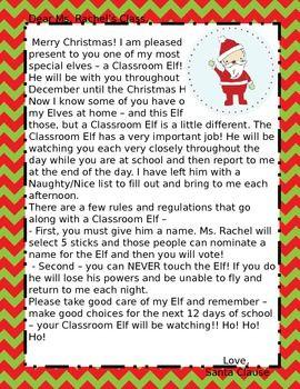 Store Rachel Schmitt 1260 Teacherspayteachers Com Elf