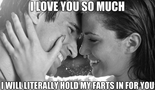 I Love You Memes For Him And Her Freshmorningquotes Funny Memes For Him Fun Quotes Funny Love Quotes Funny