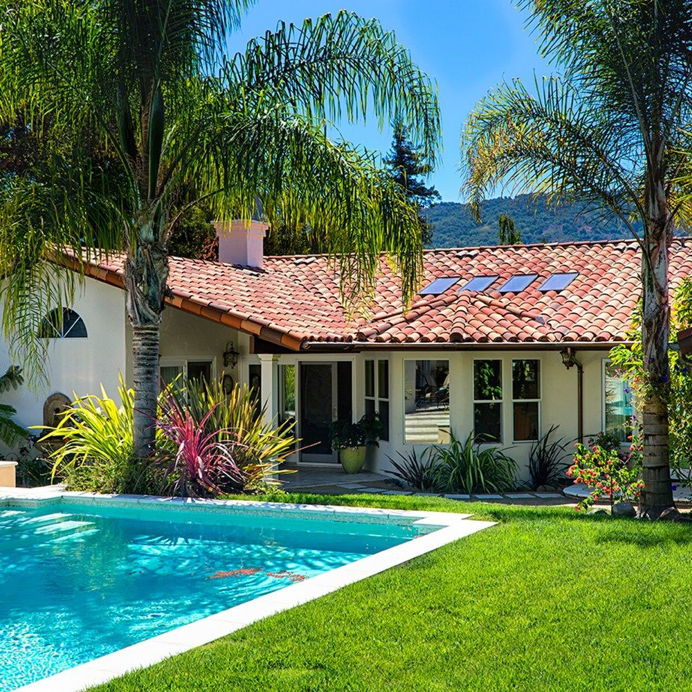 Inspiration Roofing Boral Usa Roofing Clay Roofs Solar Pool Heater