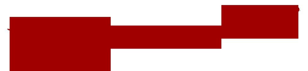 Image result for blood divider