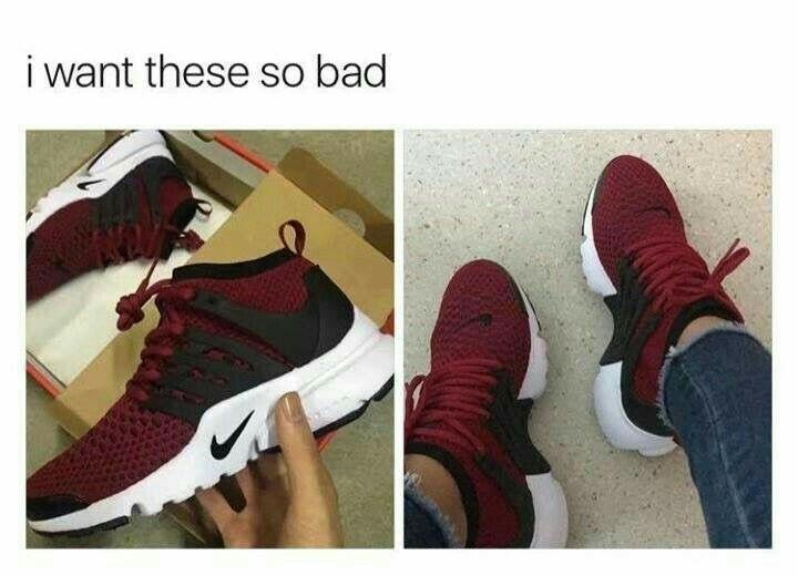 Nike Shoes on. Shoe GameNike ...