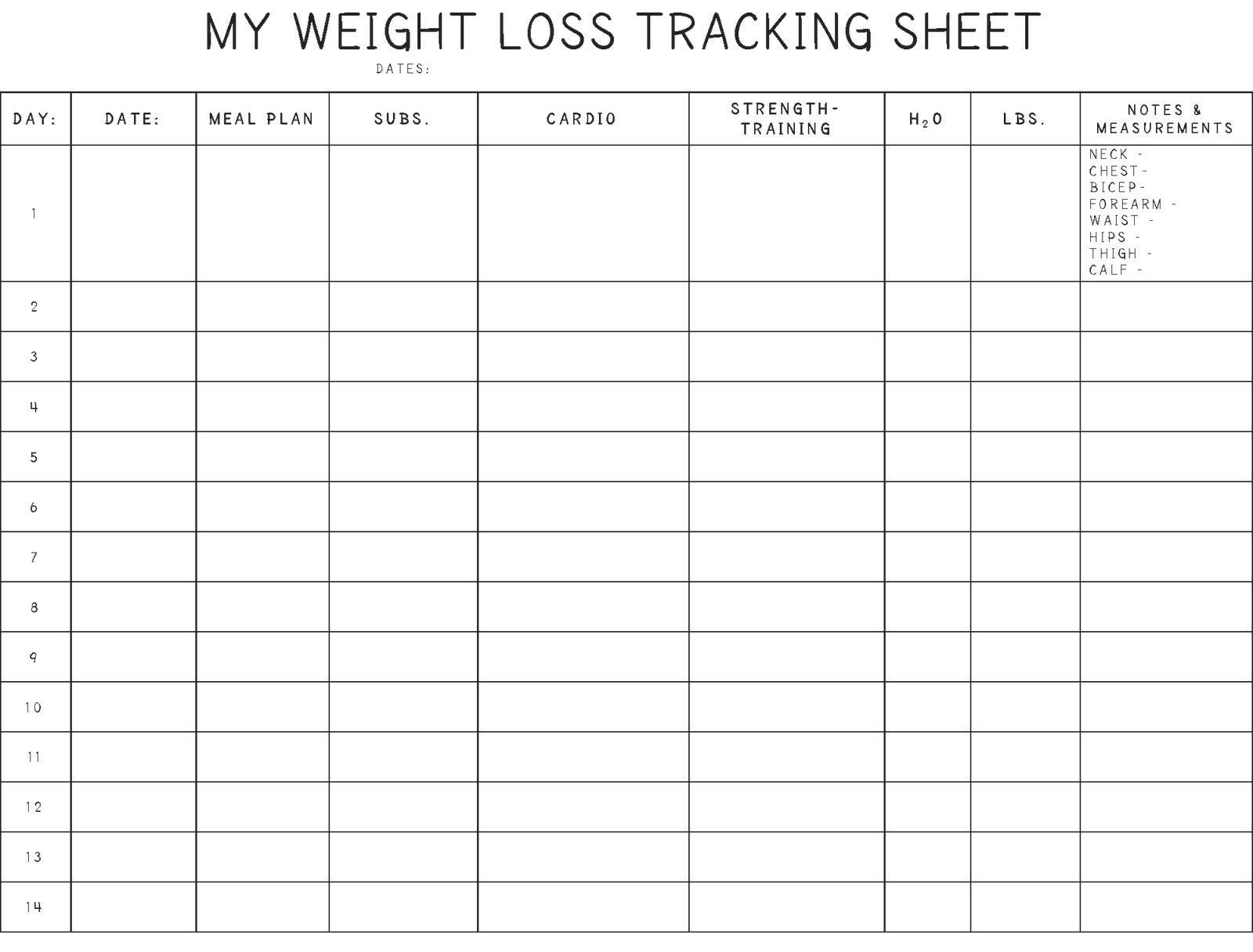 Forex sheet weight
