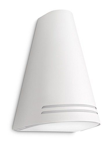 Philips myGarden Woods - Aplique, color blanco Philips http://www.amazon.es/dp/B007L37IMW/ref=cm_sw_r_pi_dp_qhAZwb01TC7VS