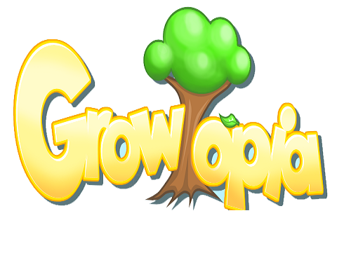 Get the most recent Growtopia Hack device forever and recognize with unbelievable assets utilizing best working Growtopia Cheats endeavored 2016. For more information: http://growtopiahack.gofreecheats.com