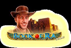 Play Free Game Slot Book Of Ra 2