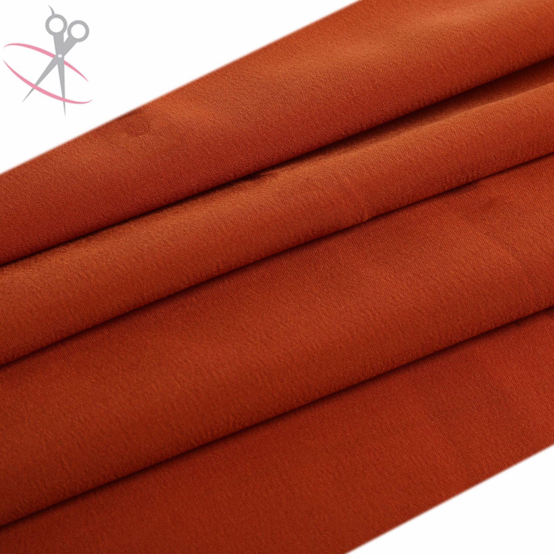 Stretch Heat Transfer Vinyl Color Chart Expressions Vinyl Vinyl Crafts Vinyl Colors