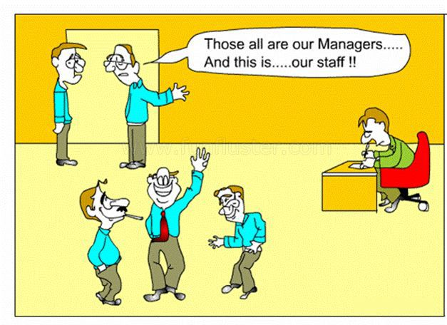 office humor | Boss Fun Pictures And Funny Office Jokes ...