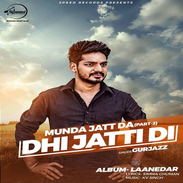 Pack Baliye Punjabi Song Mp3 Download Jatt idea gallery
