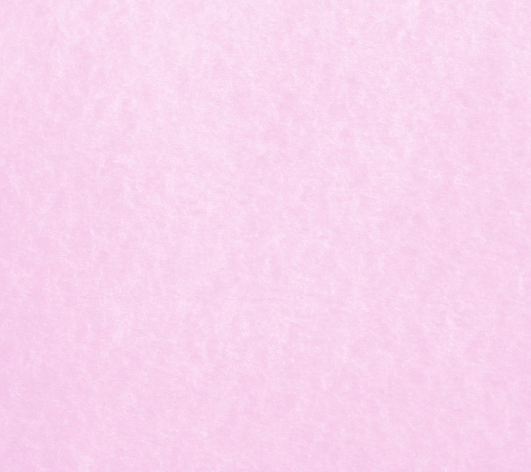 Light Pink Backgrounds Wallpaper Cave With Images Pink