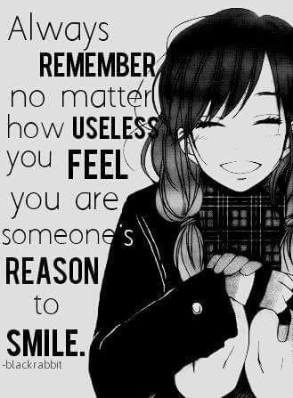 Image in Quotes collection by Private User on We Heart It