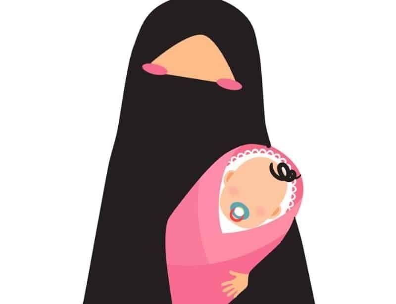 Keren 30 Gambar Kartun Muslimah Bersama Pasangannya Gambar Kartun Muslimah Bersama Pasangannya Demikian Pemapara Yang Kita Sampaikank Di 2020 Kartun Gambar Ilustrasi